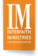 InterfaithMinistries.png