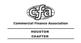 CommercialFinanceAssociation.png