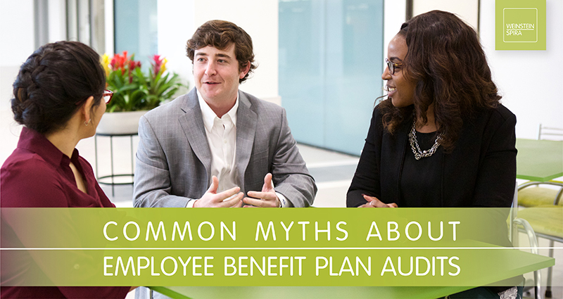 Common Myths About Employee Benefit Plan Audits-01.jpg
