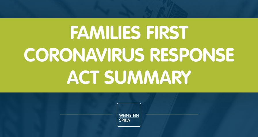 4.7.2020-Families-First-Act.jpg