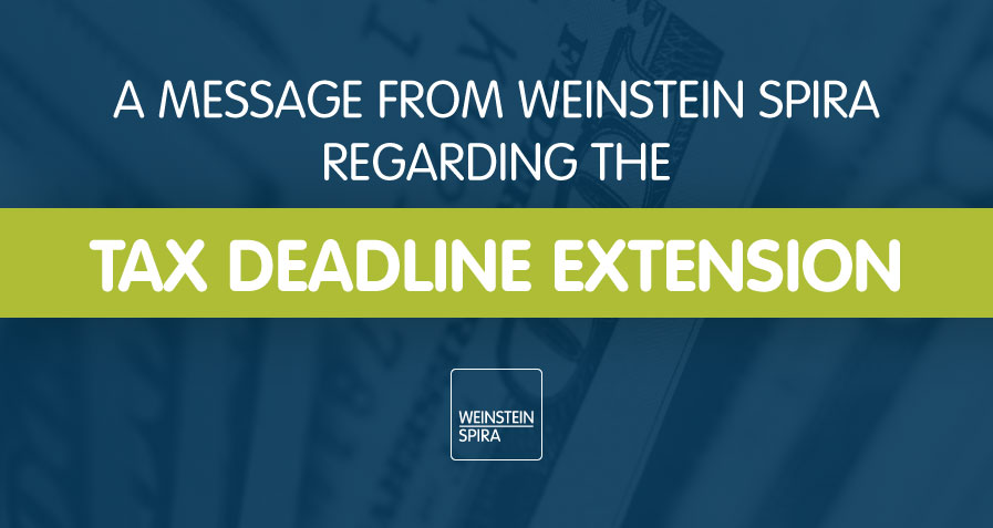 3.23.2020-COVID-19-Weinstein-Spira-Tax-Extension-Deadline-Update.jpg