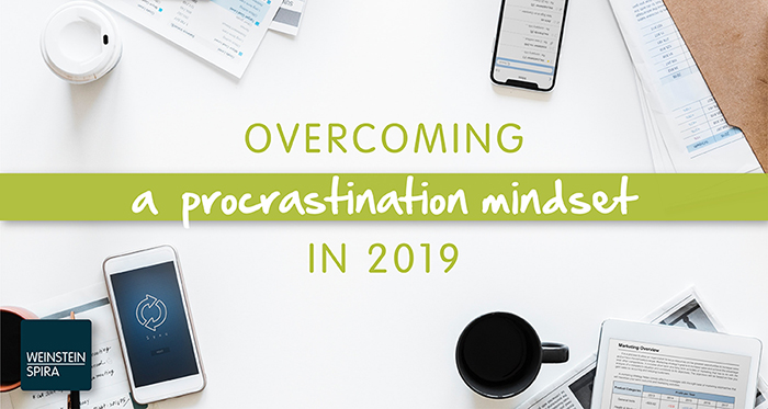 Overcoming a Procrastination Mindset in 2019-01.jpg