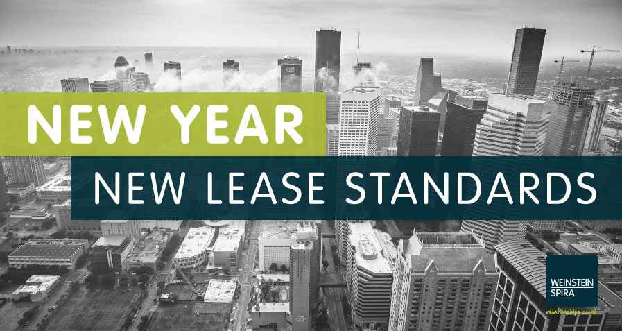 New-Year-New-Lease-Standards.jpg